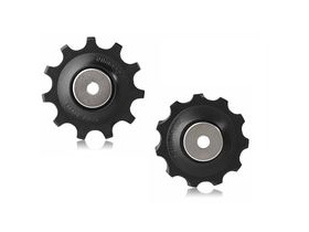 TACX 105 5800 11 Speed Jockey Wheel Set