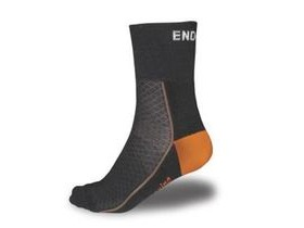 ENDURA Baa Baa Merino Winter Socks