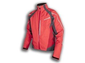 ENDURA Velo PTFE Protection Jacket