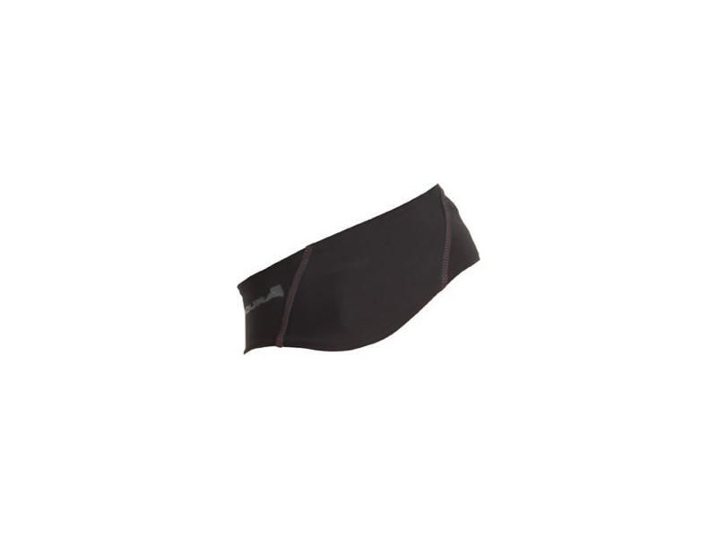 ENDURA FS260-Pro Headband click to zoom image