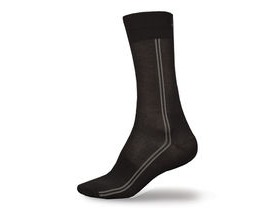 ENDURA CoolMax Long Socks (twin pack)