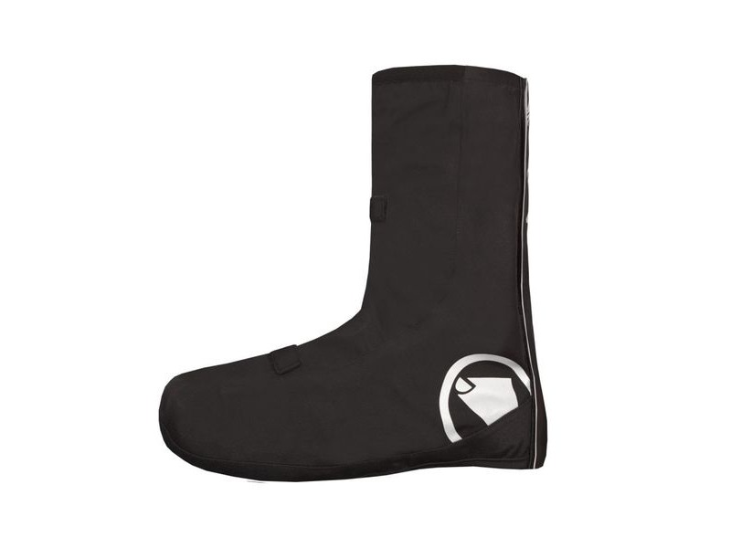 ENDURA Waterproof Gaiter Overshoes click to zoom image