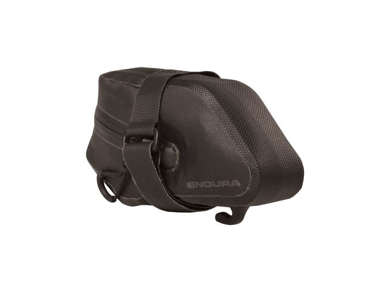 ENDURA FS260-Pro One Tube Seat pack click to zoom image