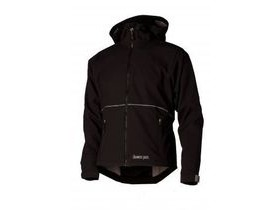 SHOWERS PASS Rogue Hoodie