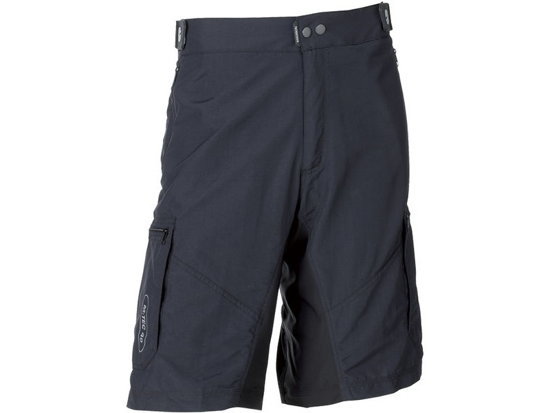 MADISON Tour Shorts click to zoom image