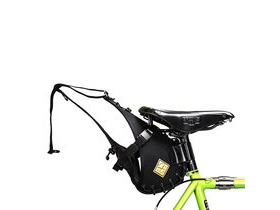 RESTRAP Carryeverything Saddlebag Holster
