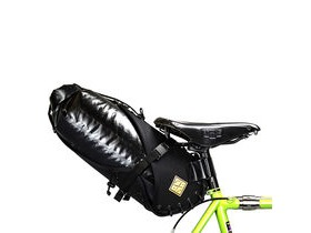 RESTRAP Carryeverything Saddlebag Holster with Dry Bag