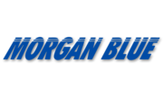 View All MORGAN BLUE Products