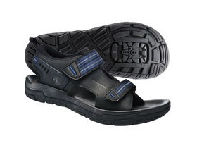 SHIMANO SD66 Sandals