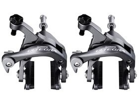 SHIMANO Ultegra 6800 Brake Set