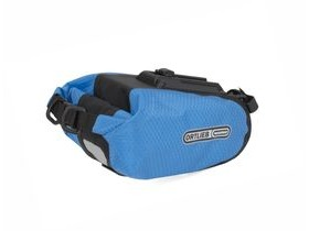 ORTLIEB Saddle Bag (Small 0.8L)