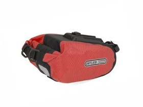 ORTLIEB Saddle Bag (Large 2.7L)