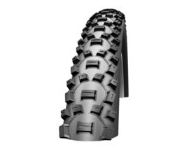 SCHWALBE Nobby Nic wire bead