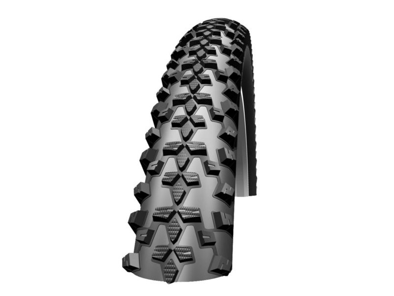 SCHWALBE Smart Sam click to zoom image