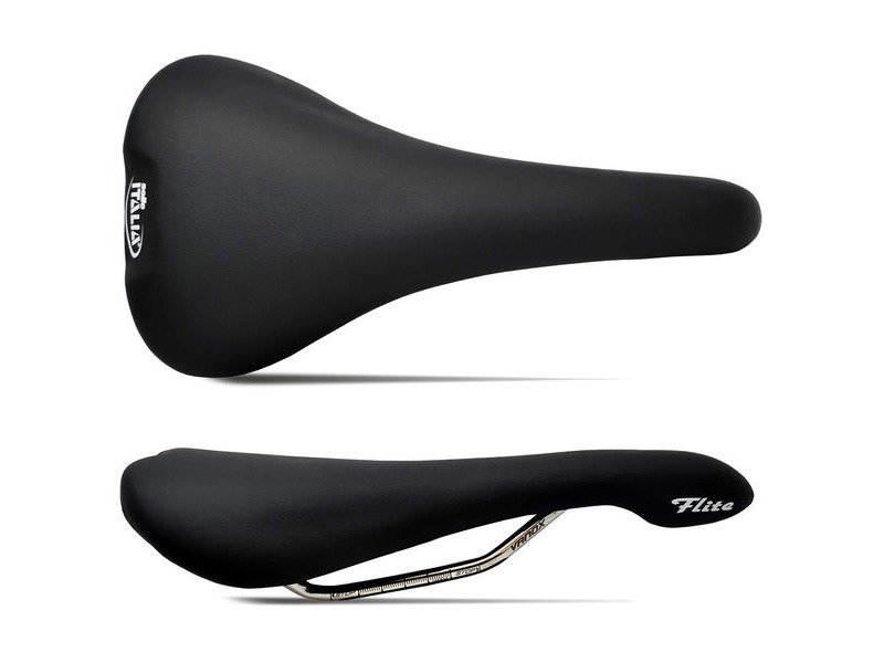 SELLE ITALIA Flite Classic VX click to zoom image