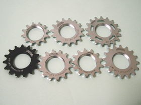 ANDEL Fixed Sprockets