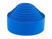 SYSTEM EX Cushioned Bar Tape  Blue  click to zoom image