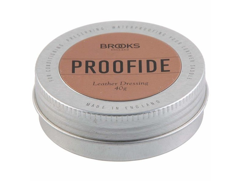 BROOKS Proofide 40g click to zoom image