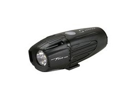 SERFAS True 350 Rechargeable Front Light