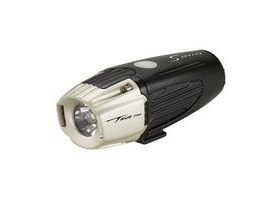 SERFAS True 750 Rechargeable Front Light