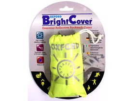 OXFORD Bright Cover / Essential Rucksack Cover