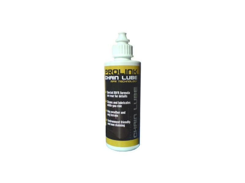 PROGOLD ProLink Chain Lube 118ml click to zoom image