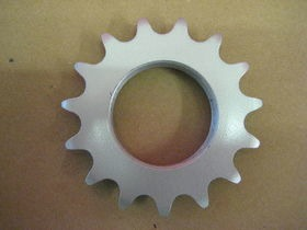 SPA CYCLES Fixed Sprocket