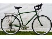 SPA CYCLES 725 Steel Tourer click to zoom image