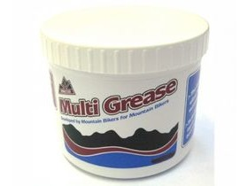 FINESSE Multi Grease 500g