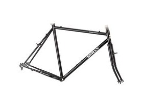 SURLY Cross Check Frame and Forks