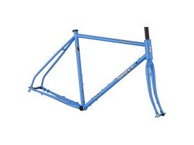 SURLY Midnight Special Frame and Forks