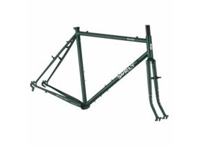 SURLY Pack Rat Frame and Fork