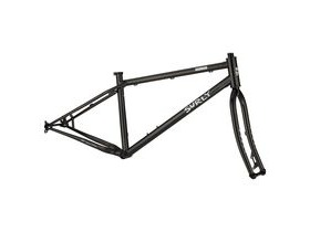 SURLY Lowside Frame and Forks