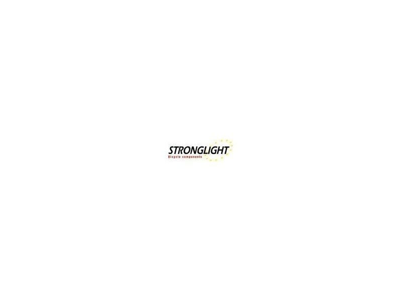 STRONGLIGHT 74 BCD Steel 24-36T click to zoom image