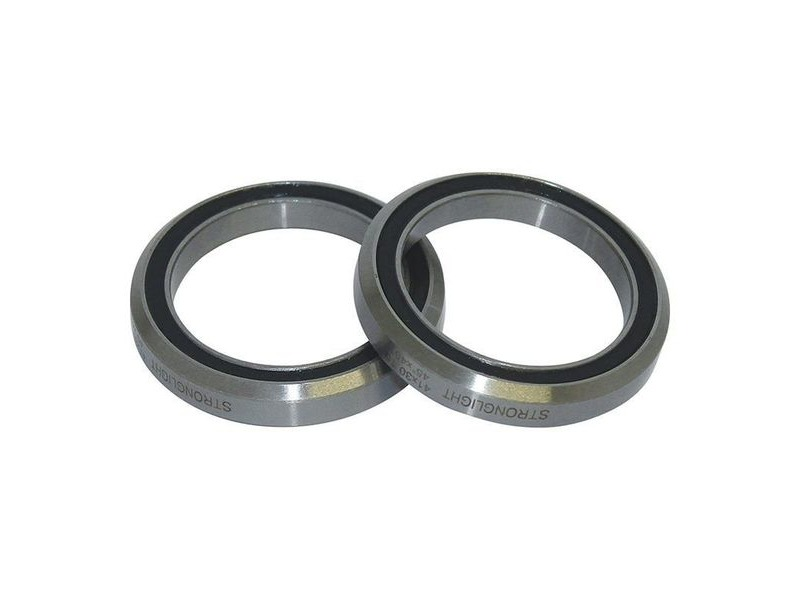 STRONGLIGHT O'Light ST Replacement Bearings click to zoom image