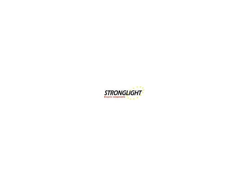 STRONGLIGHT 130 BCD Dural 46-54T click to zoom image