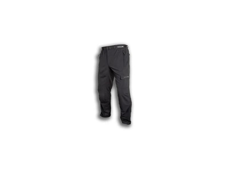 ENDURA Hummvee Trousers click to zoom image