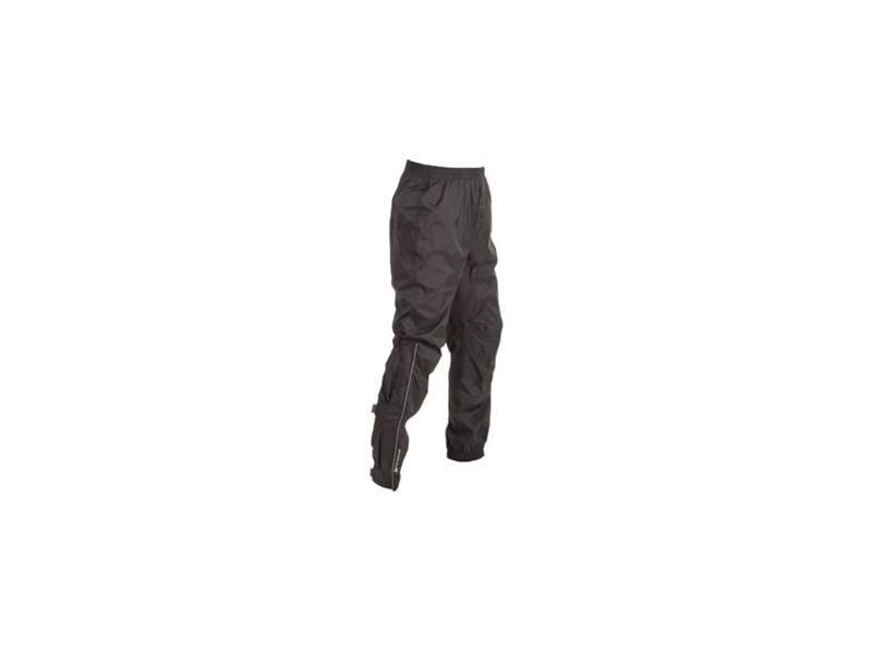 ENDURA Superlite Overtrousers click to zoom image