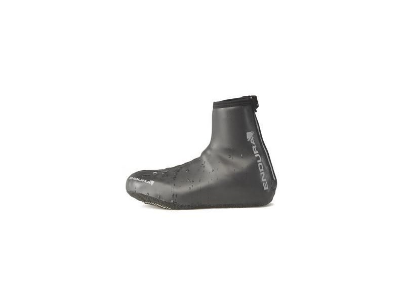 ENDURA Road Overshoes click to zoom image