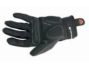 ENDURA Dexter Windproof Winter Glove click to zoom image