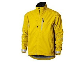 SHOWERS PASS Transit CC Jacket