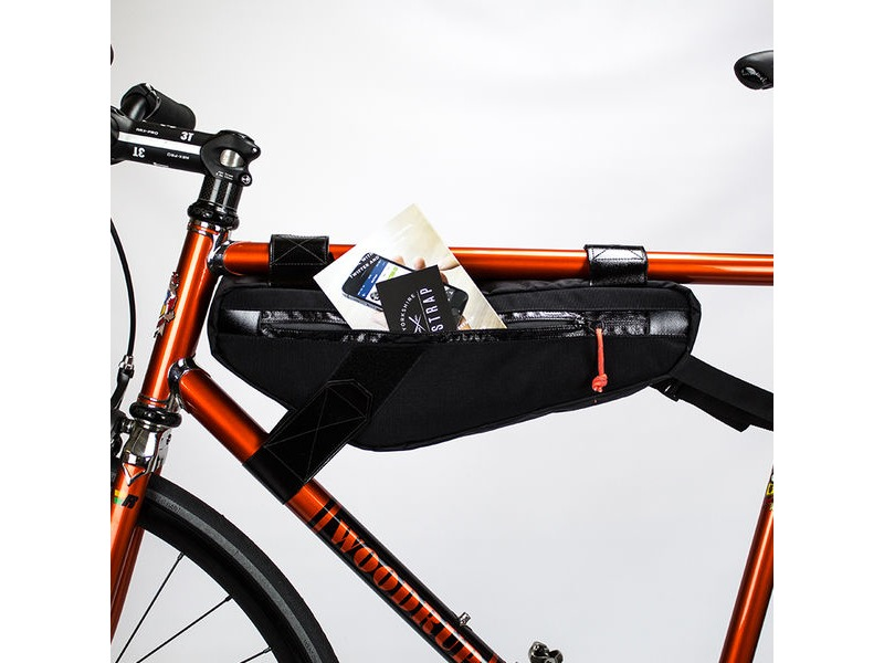 RESTRAP Carryeverything Framebag Medium click to zoom image
