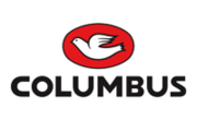 View All COLUMBUS Products