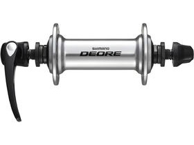 SHIMANO Deore Front Hub T610
