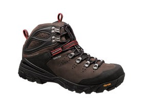 SHIMANO MT91 SPD Winter Boots