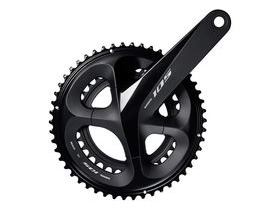 SHIMANO 105 FC-R7000 50/34 Chainset