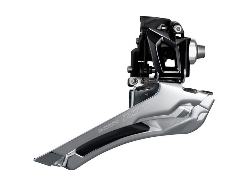 SHIMANO 105 R7000 Front Derailleur (11 Speed) click to zoom image