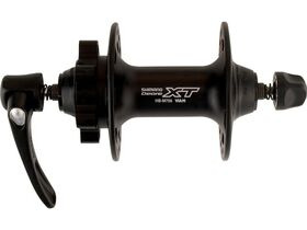 SHIMANO XT HB-M756 Front - Wheel Builder