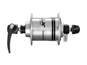 SHIMANO XT DH-T780 Front - Wheel Builder