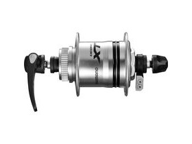 SHIMANO XT DH-T785 Front - Wheel Builder